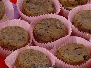 galletitas-de-chocolate.jpg